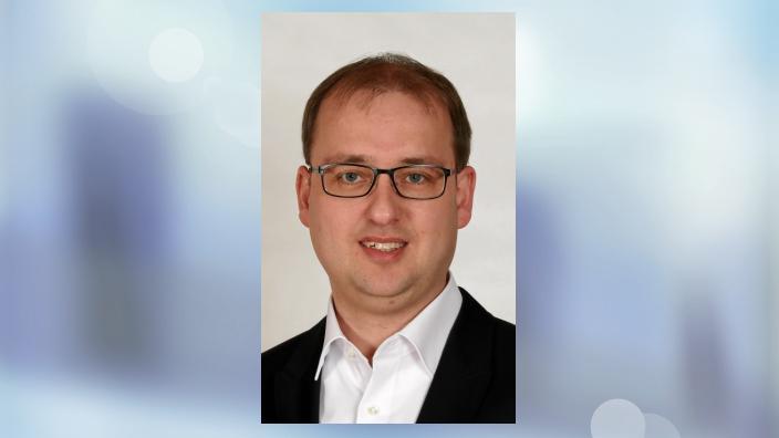 Bernd Thießen